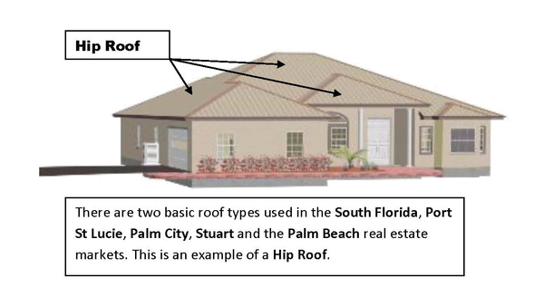 42 fl real estate and homes for sale for What kind of roof do i have